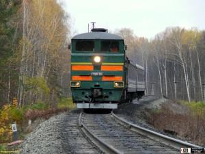 ulyanovsk2